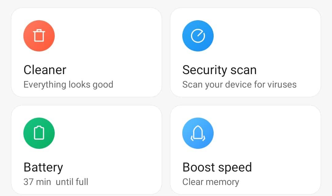How to check ram uses in Redmi Note 8 Pro in Hindi