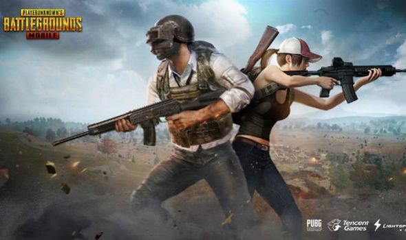 Can I Play PUBG After Banned In India