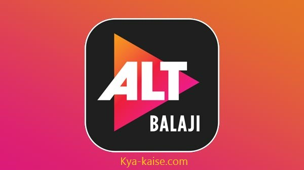 free alt balaji subscription